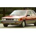 1982-1986 Camry - V10